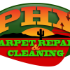 Phoenix Carpet Repair & Cleaning's Newest Press Release.