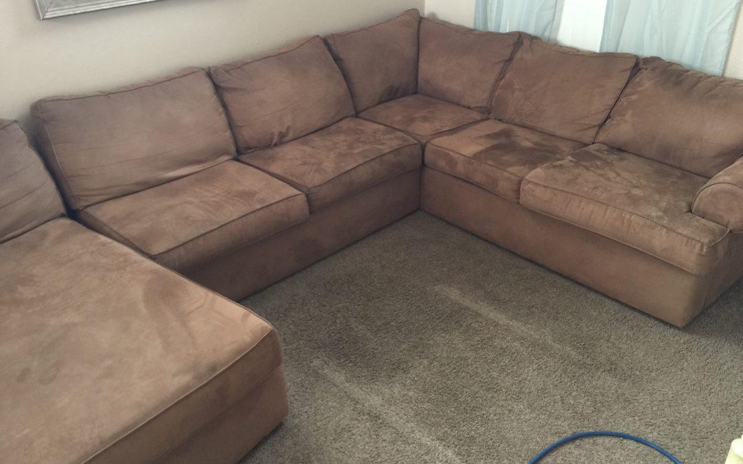 Swell Mesa Upholstery Cleaning Phoenix Carpet Repair Frankydiablos Diy Chair Ideas Frankydiabloscom