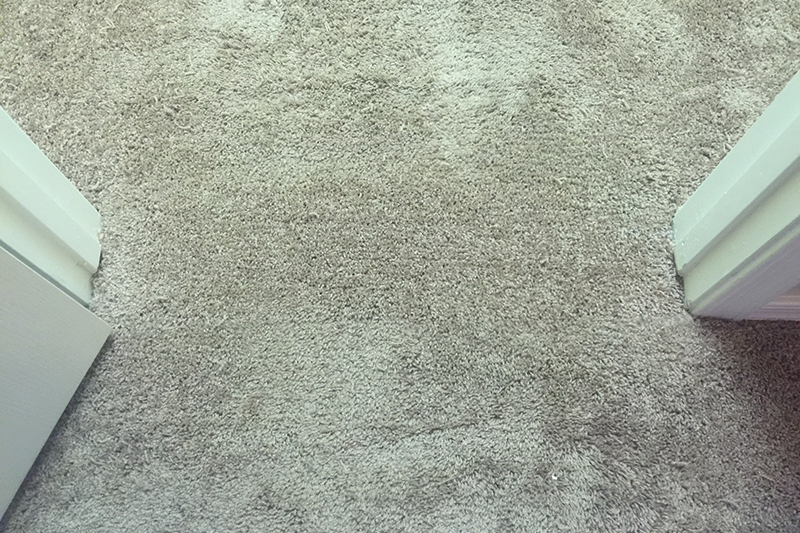 Seam Repair Phoenix Carpet Repair