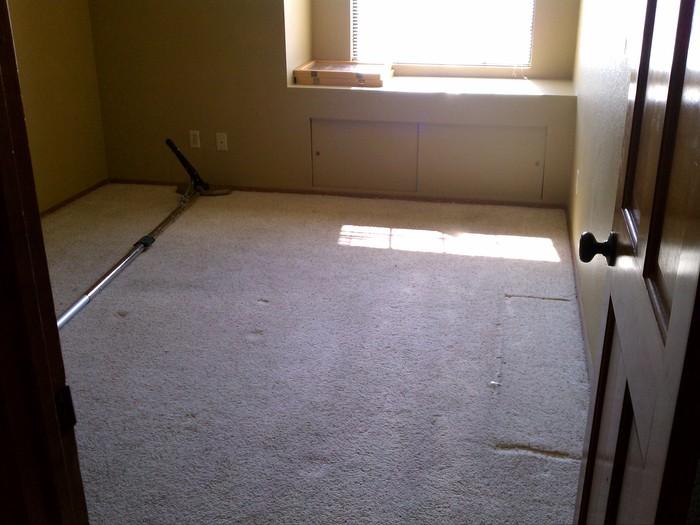 Carpet Stretching Phoenix Carpet Repair