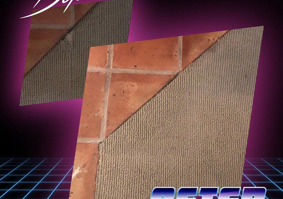 Phoenix AZ: Berber Carpet Repair